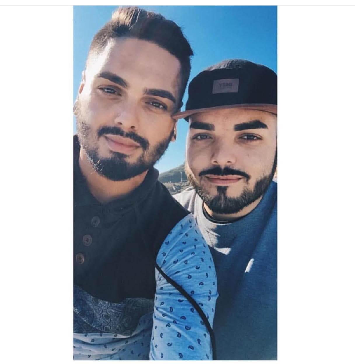 Boyfriend_twins_fidanzati_gemelli