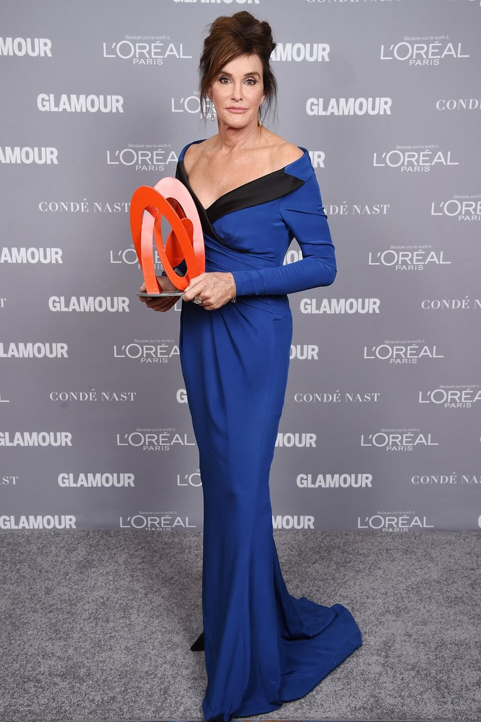 Caitlyn_Jenner_glamour_woman_of_the_year_2015
