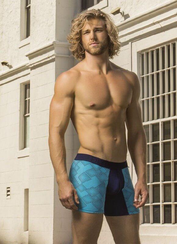 Cole_Monahan_underwear