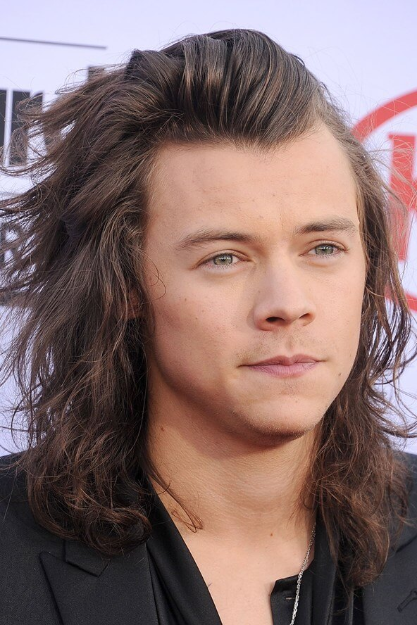 Harry_Styles_One_Direction
