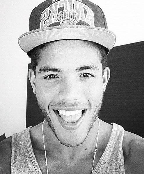 Jonathan_dos_Santos