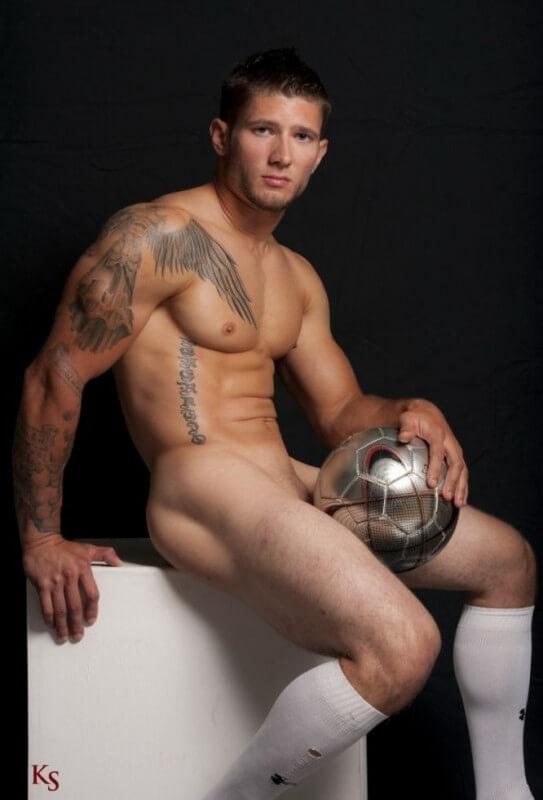 Justin_Marcoccio_hot