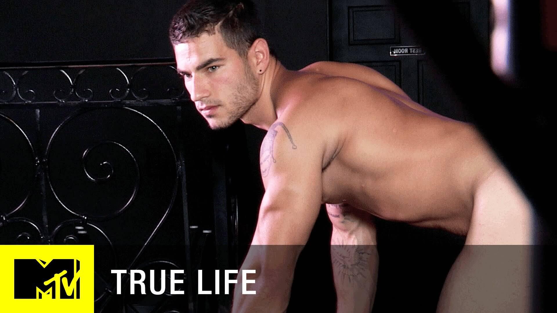 Luke_vadim_black_mtv_true_life_gay_for_pay_pornstar