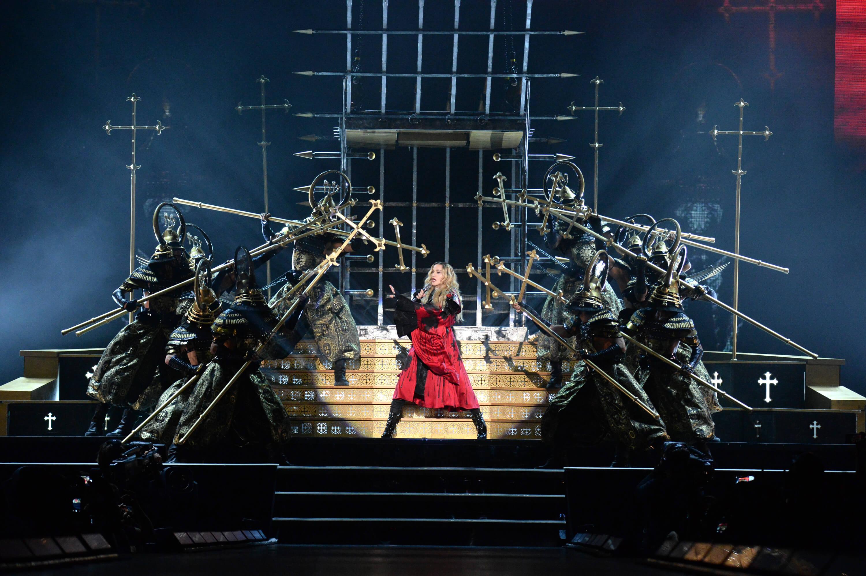 Madonna_rebel_heart_live