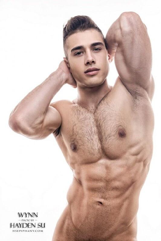Quinton_Wynn_abs