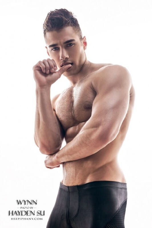 Quinton_Wynn_hot_pics