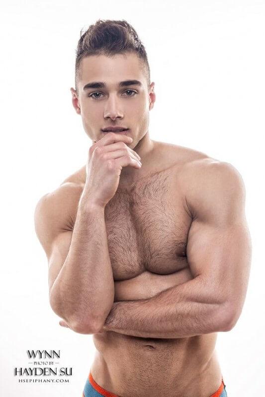 Quinton_Wynn_sexy