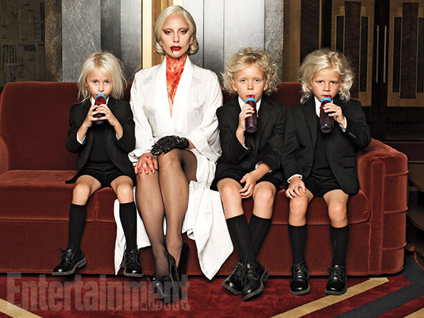 american_horror_story_hotel_lady_gaga_countess_bambini