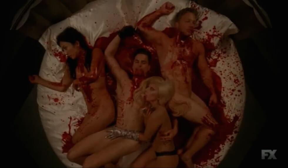 american_horror_story_hotel_orgia