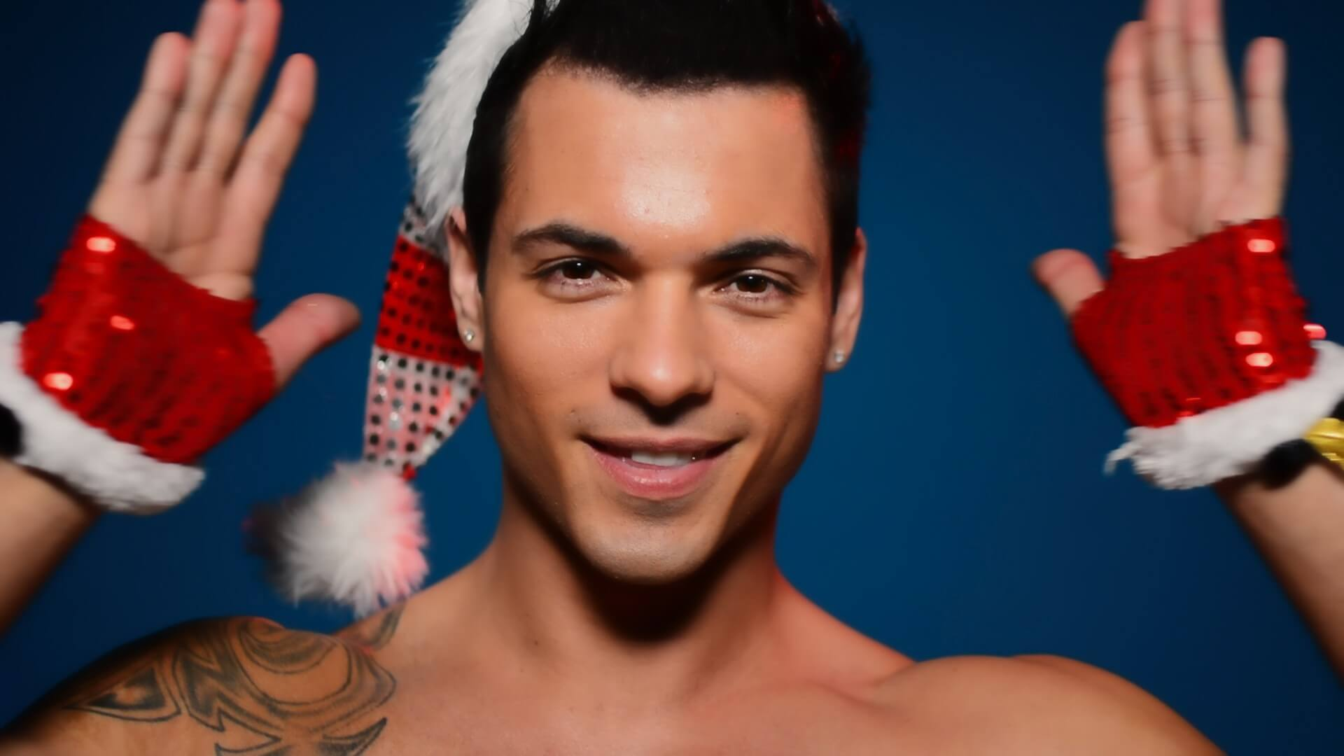 andrew_christian_christmas_holiday_rock