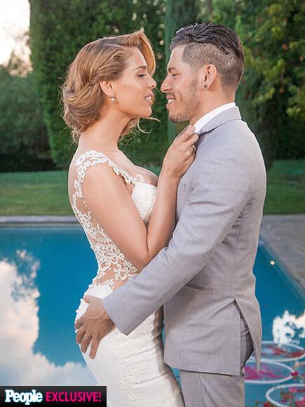 carmen_carrera_modella_transgender_adrian_torres_matrimonio