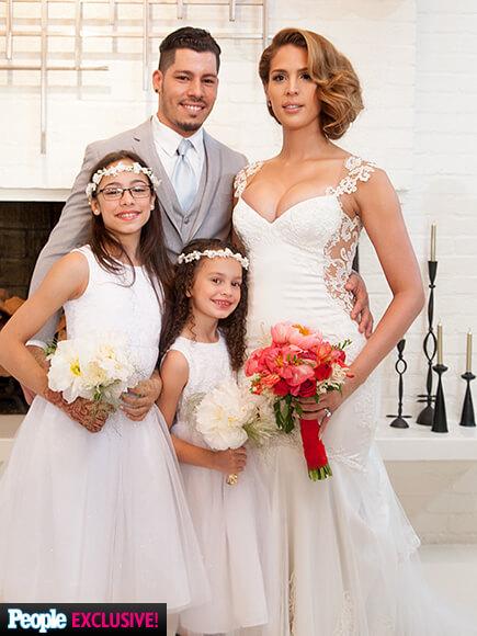 armen_carrera_modella_transgender_adrian_torres_matrimonio_bambini