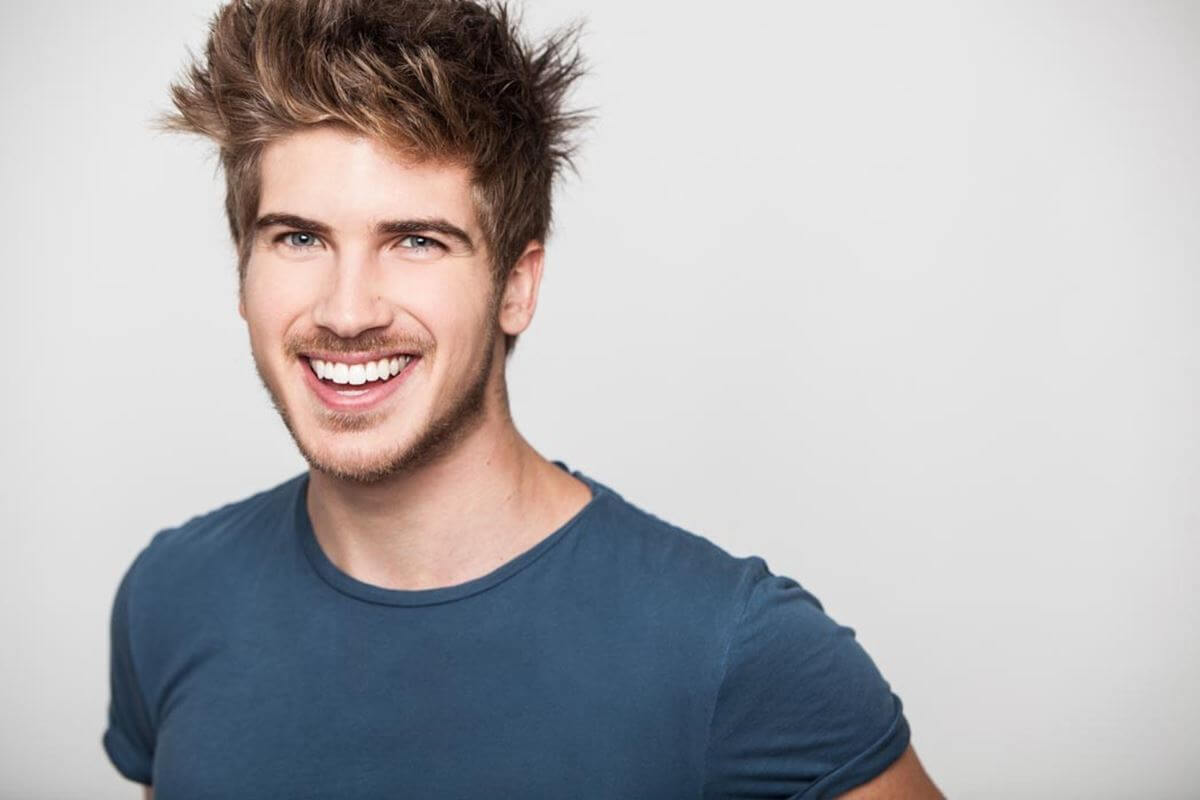coming_out_2015_joey_graceffa