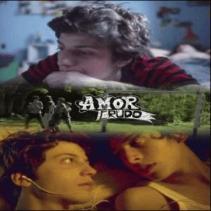 corto_gay_amor_crudo
