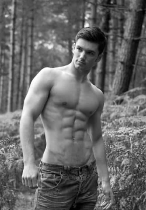 david_witts_natura