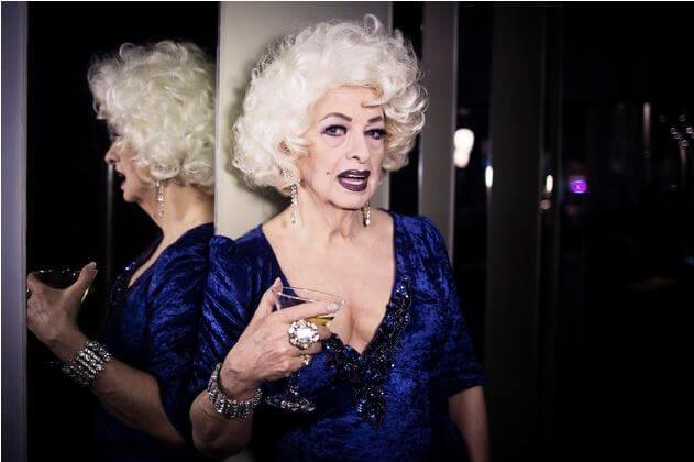 drag_queen_84_anni_michelle_dubarry