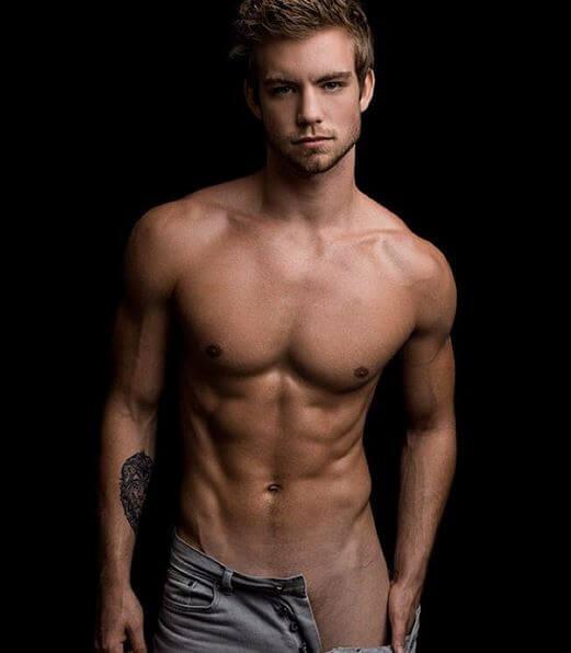 dustin_mcneer_americas_next_top_model_jeans