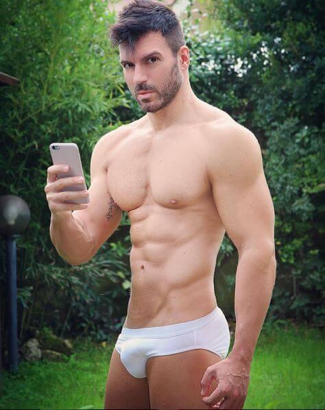 francescorome_instagram_pacco_grosso