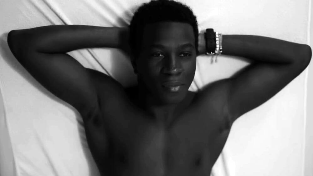 Gay musulmano e nero: ecco il suo corto per il concorso Nikon