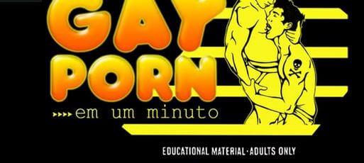porno_gay_in_un_minuto