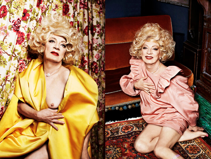holly_woodlawn_old_andy_warhol_icon