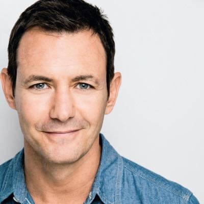 I papà gay dello spot di Campbell's Soup tra gli uomini più sexy per 'People'