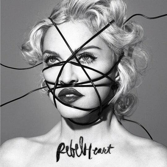 madonna_rebel_heart_album