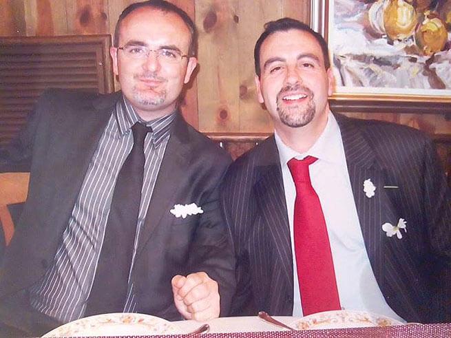matrimoni_gay_dal_mondo_augustin_Francisco_spagna
