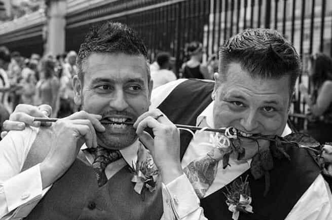 matrimoni_gay_dal_mondo_colin_carlos_uk