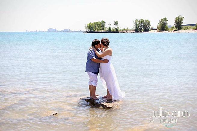 matrimoni_gay_dal_mondo_erika_yuri_usa