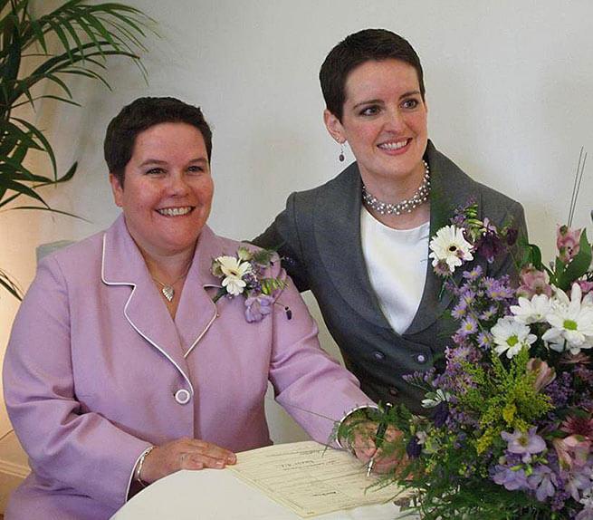 matrimoni_gay_dal_mondo_linda_bex_scozia
