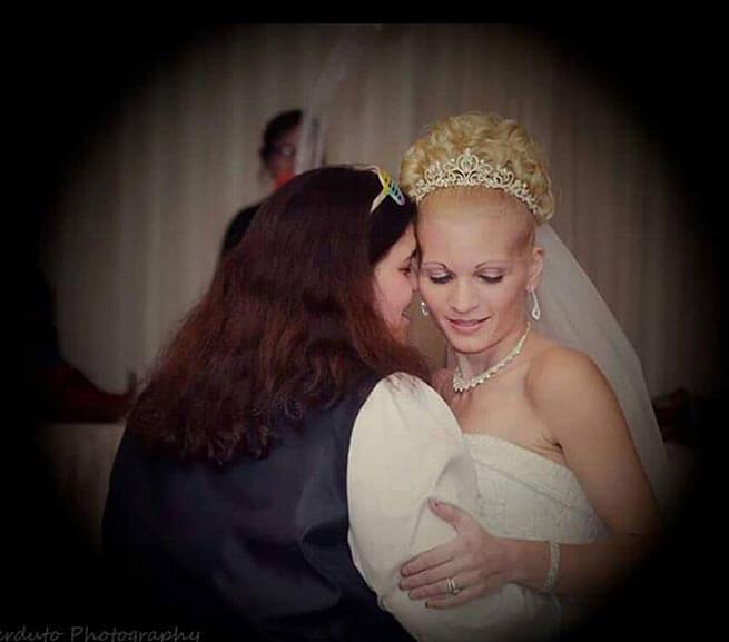 matrimoni_gay_dal_mondo_nicole_holly_usa