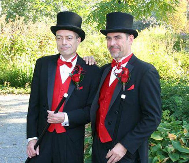 matrimonio_coppia_gay_mark_david_canada