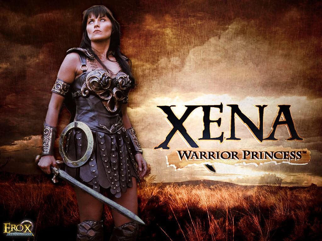 xena_principessa_guerriera_remake_2016