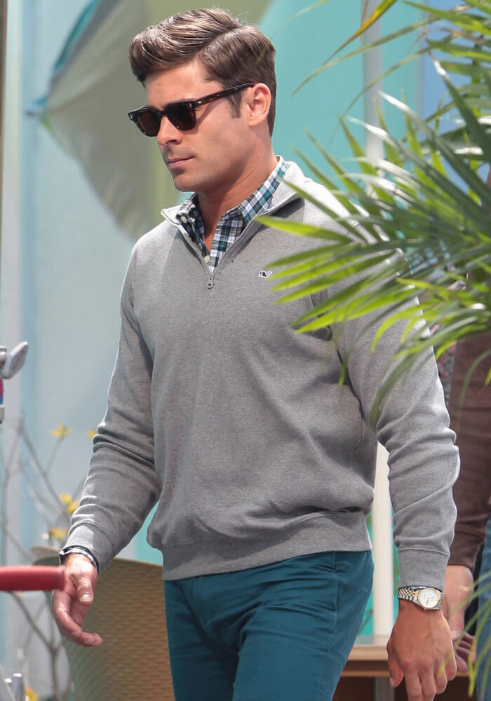 zac_efron_pacco_jeans