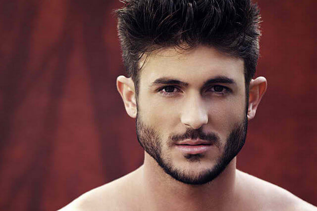 Matthew_Smith_Top_Model