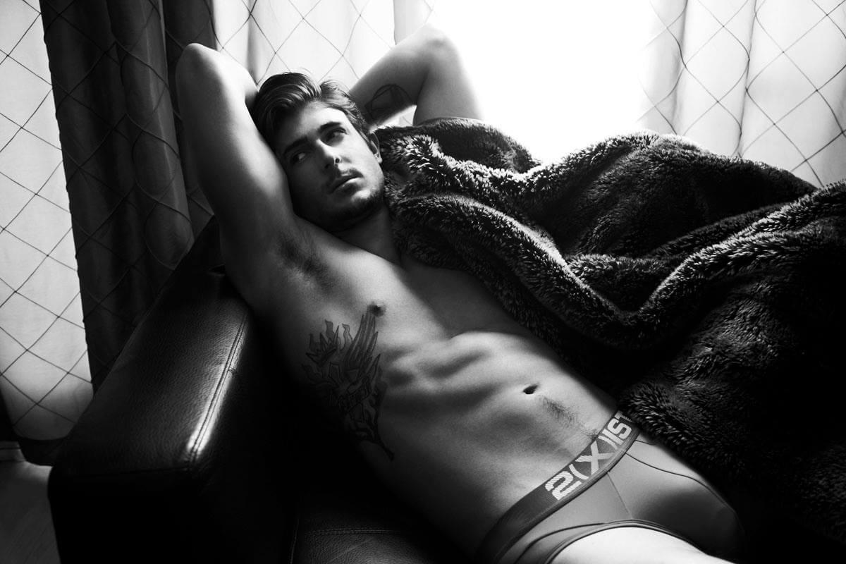 Matthew_Smith_Top_Model_sex