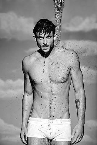 Matthew_Smith_americas_next_top_model_bagnato