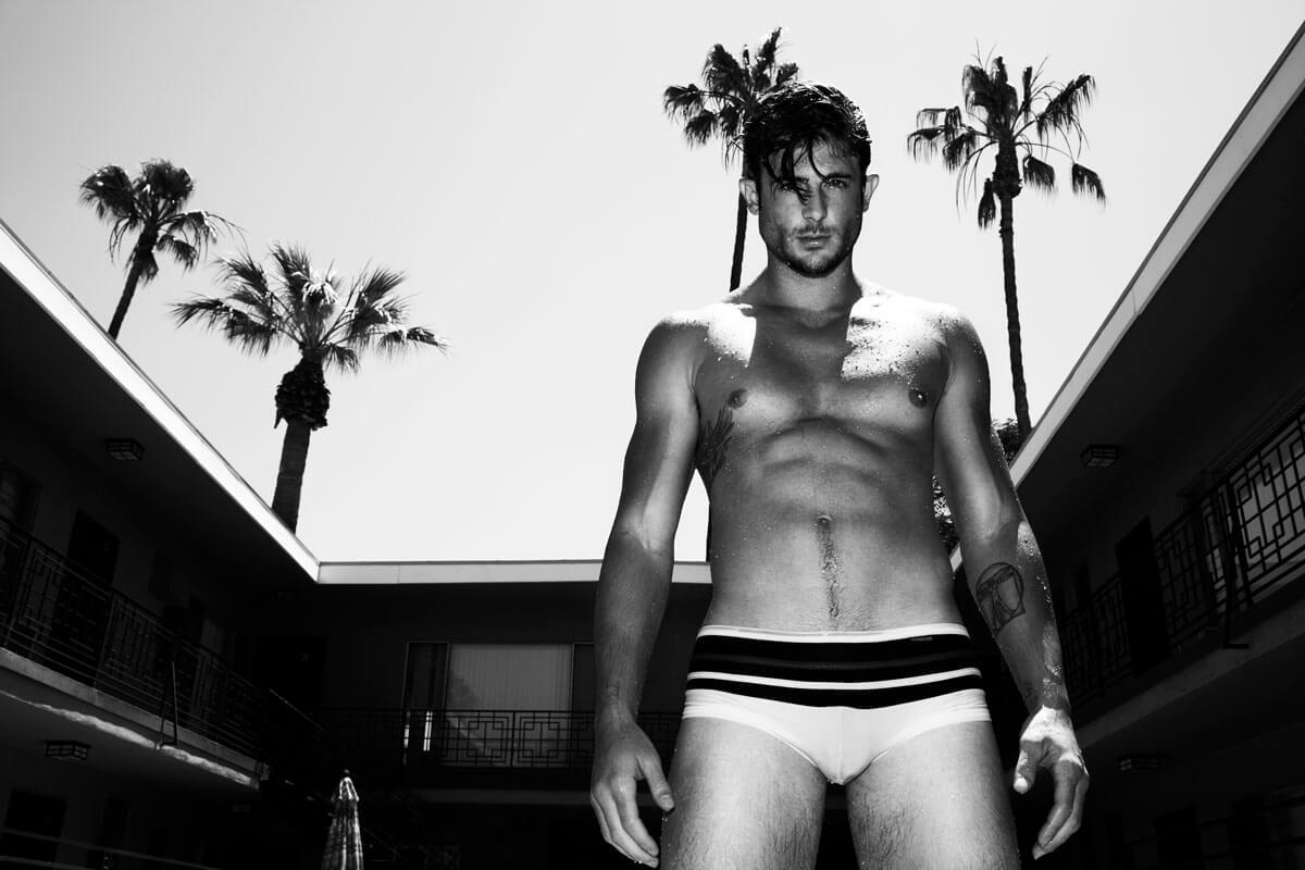 Matthew_Smith_americas_next_top_model_hotel