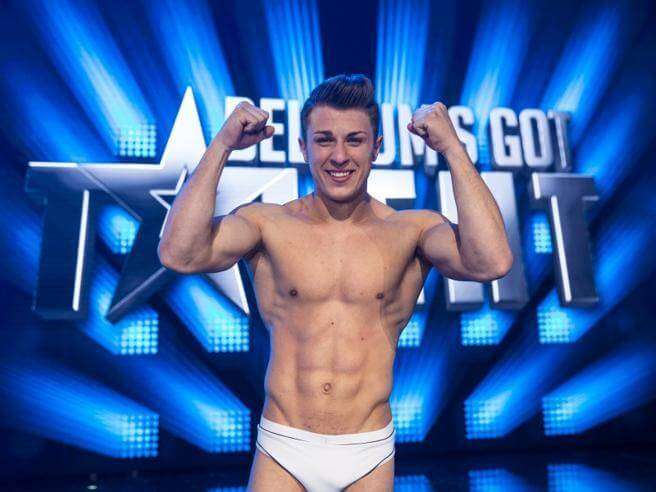 domenico_vaccaro_vince_belgium_got_talent_2015
