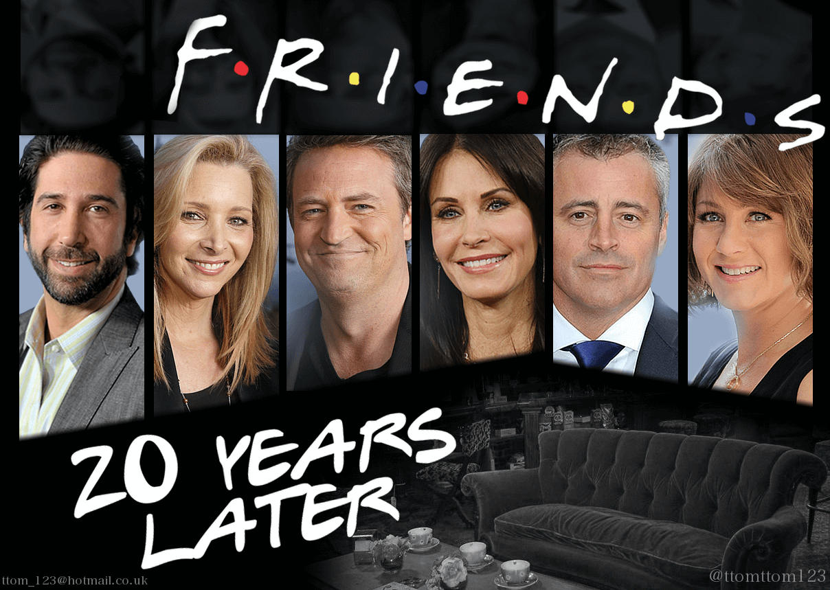 friends_reunion_2016