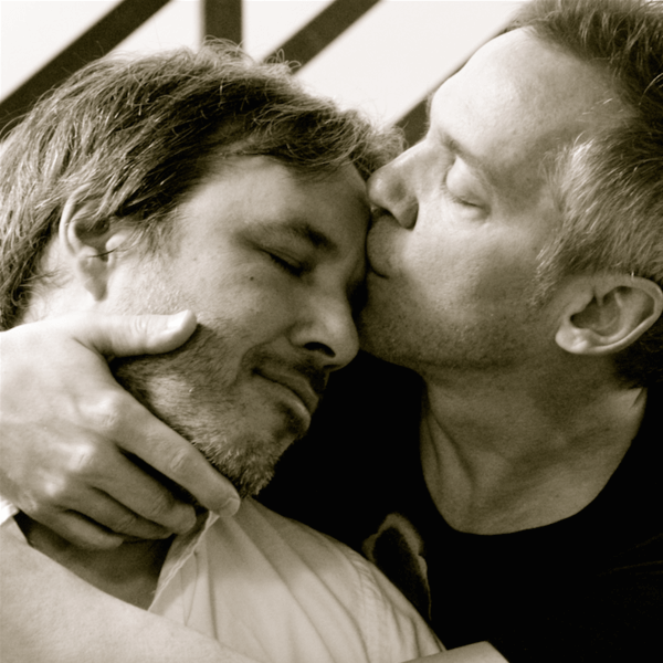 imaginary_couples_celebrita_etero_posano_come_gay