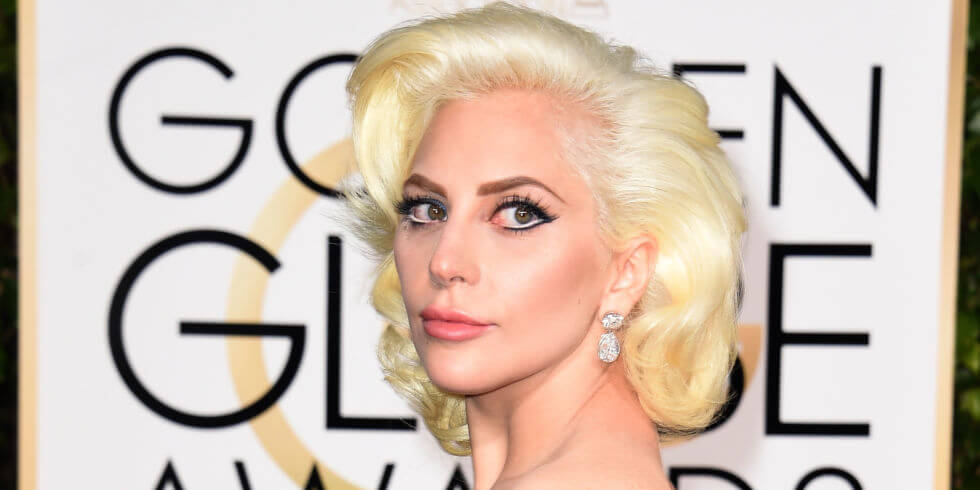 lady_gaga_golden_globes_2016