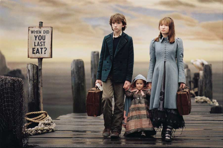 lemony_snicket_una_serie_di_sfortunati_eventi