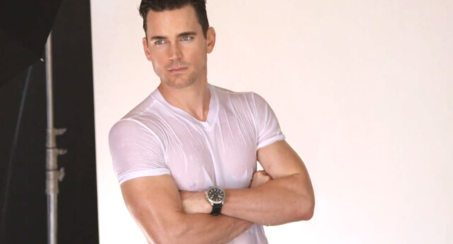matt_bomer_men_fitness