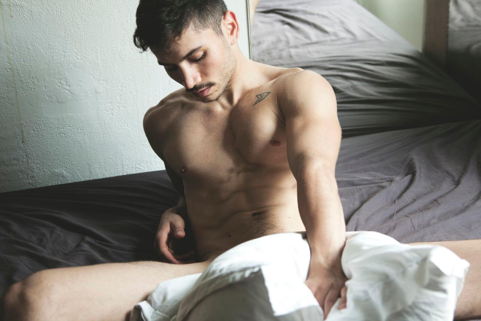 mehdi_vilquin_modelli_sexy