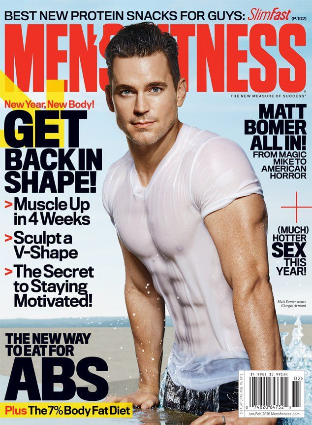 men_fitness_matt_bomer