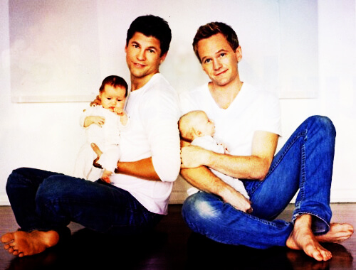 neil_patrick_harris_david_burtka_family
