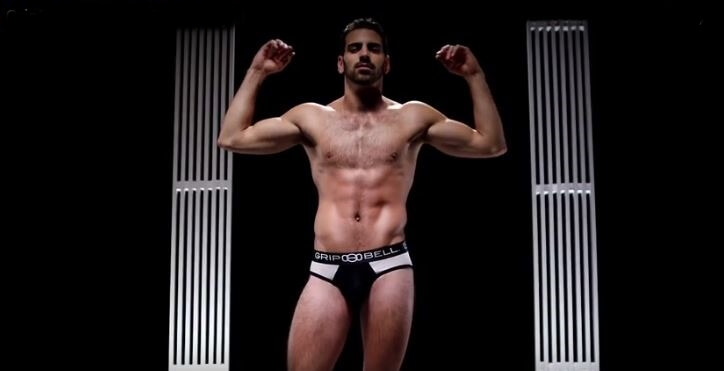 nyle_dimarco_gripbell_spot_fitness