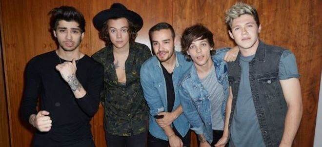 One_Direction_four